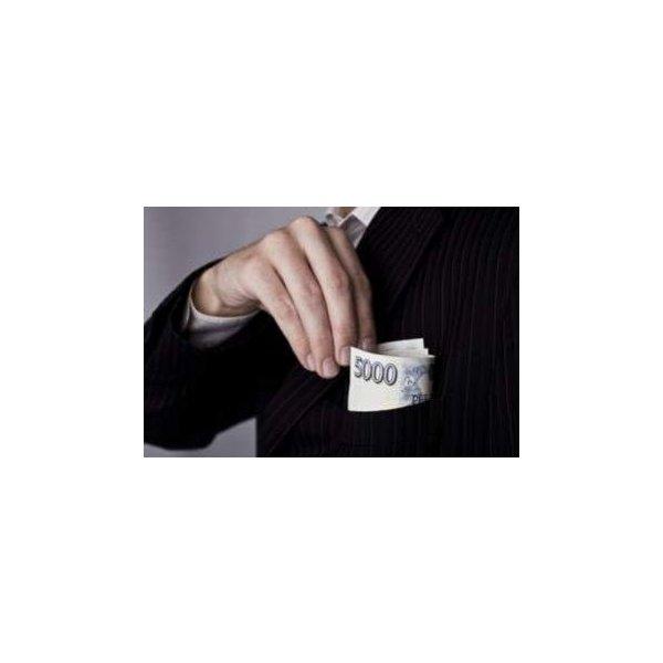 Online půjčky v neděli olomouc