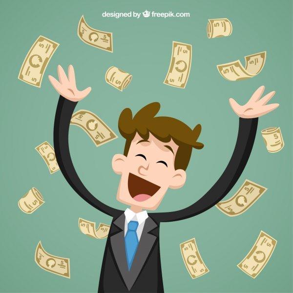 půjčky do 4000 dinara
